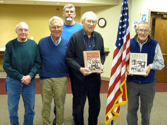 -MAR veterans genealogy.jpg_20141121.jpg