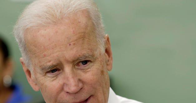 AP Biden Health Overhaul Florida_001