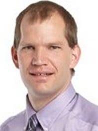 Lars Widdel MD