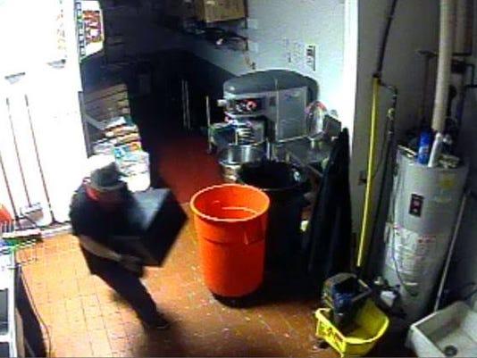 Little Chute burglary 2.jpg