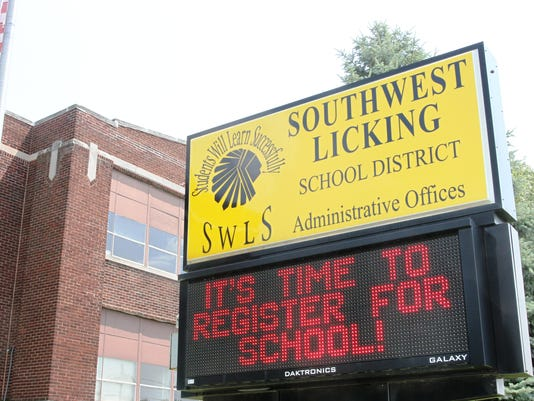 635814694822266255-Southwest-Licking-Local-Schools