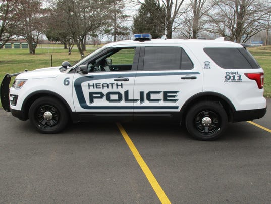635935719147029157-Heath-police-1.JPG