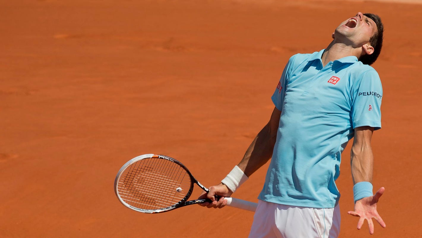 french open - photo #13