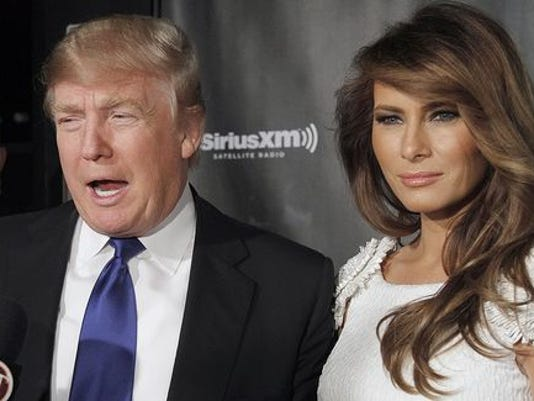 trump-and-wife-.jpg
