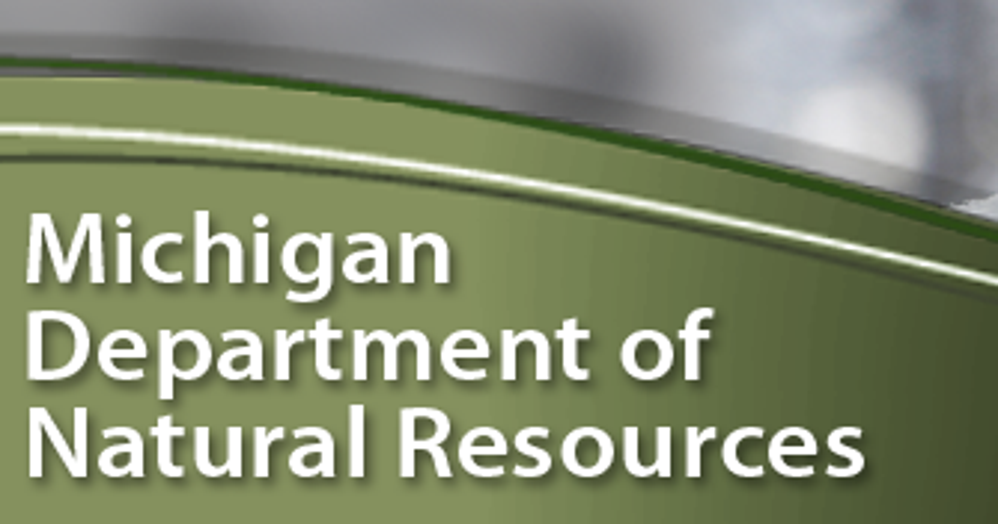 DNR confirms cougar video in Mackinac County
