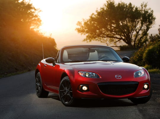 XXX_25TH-ANNIVERSARY-MAZDA-MX-5008_65871228