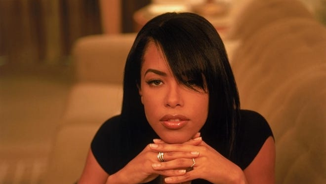 If the Aaliyah collection is anything like MAC's other launches, expect it to sell out quickly.