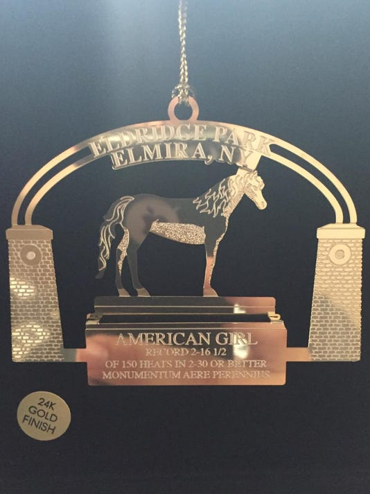 ELM-Eldridge-Park-2015-ornament