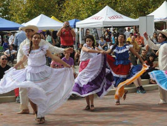 635797292068588635-fiesta-latina
