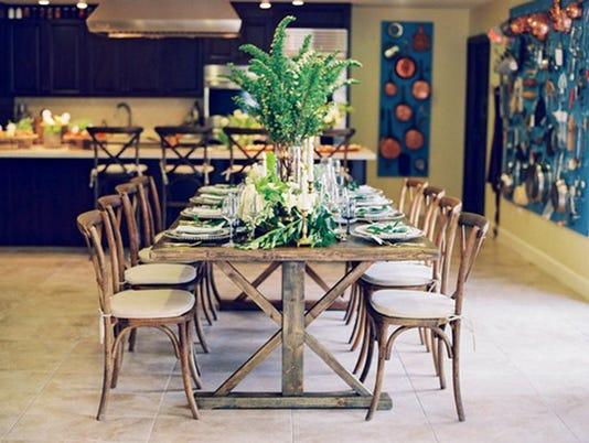 Restaurants worth leaving home | Omni