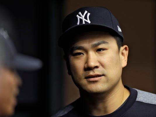 Yankees_Rays_Baseball_89641.jpg