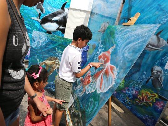 DFP art fair preview (2).JPG