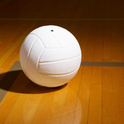 District 3 teams on boys' volleyball rankings
