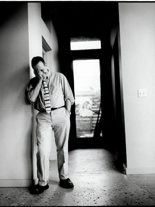 David Sedaris laughing.jpg
