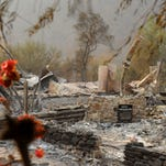 Thomas Fire donations: Here's what businesses and groups are doing to help