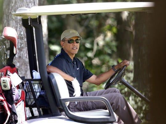Obama Vacation_Atki.jpg