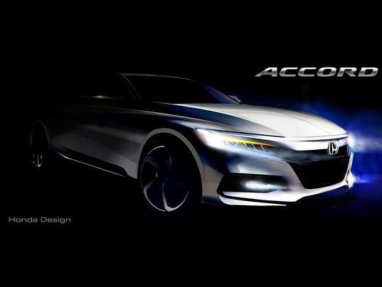 636334750297511580-2018-Honda-Accord-Concept-sub.jpg