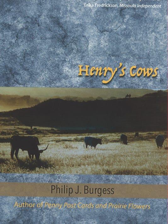 HenrysCows.jpg