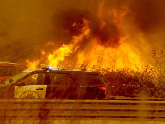 Thomas Fire Day3 main 2