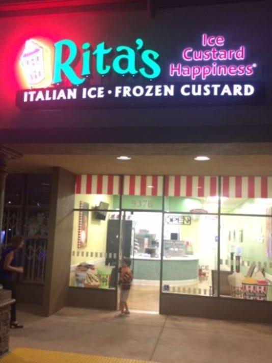 Rita's Anaheim CA.JPG