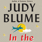 Cover of Judy Blume's 'In the Unlikely Event,' hitting bookshelves in June 2015.