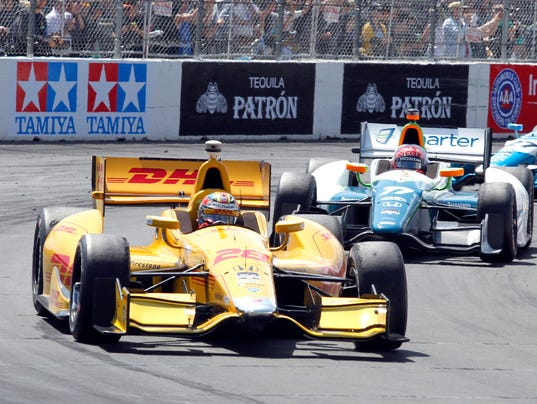 4-13-14-hunter-reay-pagenaud-hinchcliffe