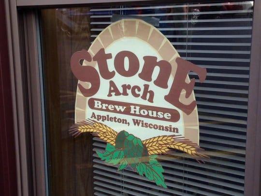 635778420355722447-APC-Stone-Arch