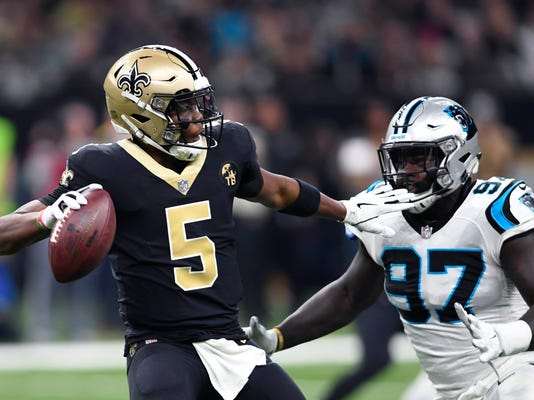 Panthers_Saints_Football_84039.jpg