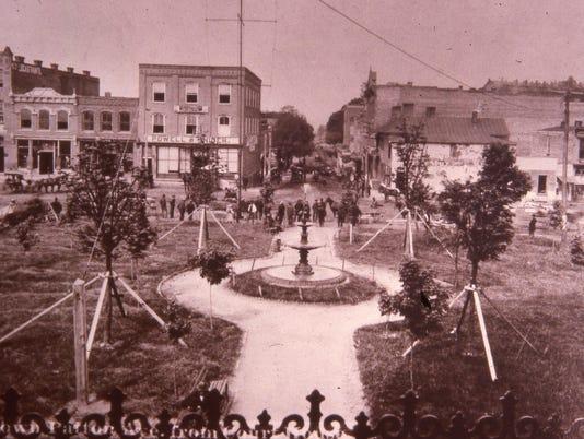 Court-Square-c1886-2.jpg