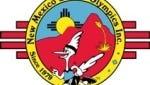New Mexico Senior Olympics Logo