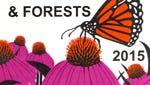 State Park sticker design