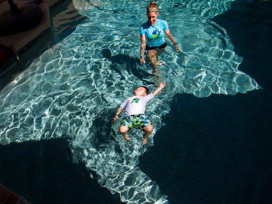PNI Infant Swimming Resource 0707 JUMP