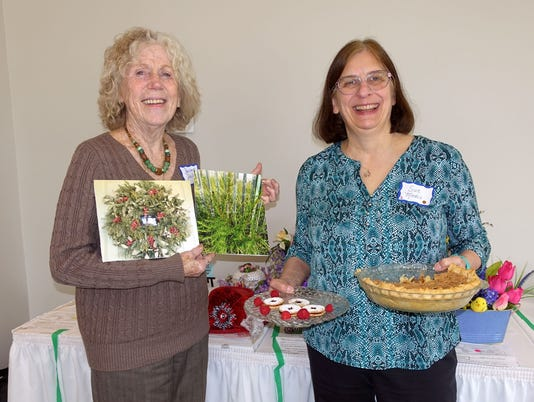 Woman's Club of Vineland Achievement-Day.jpg