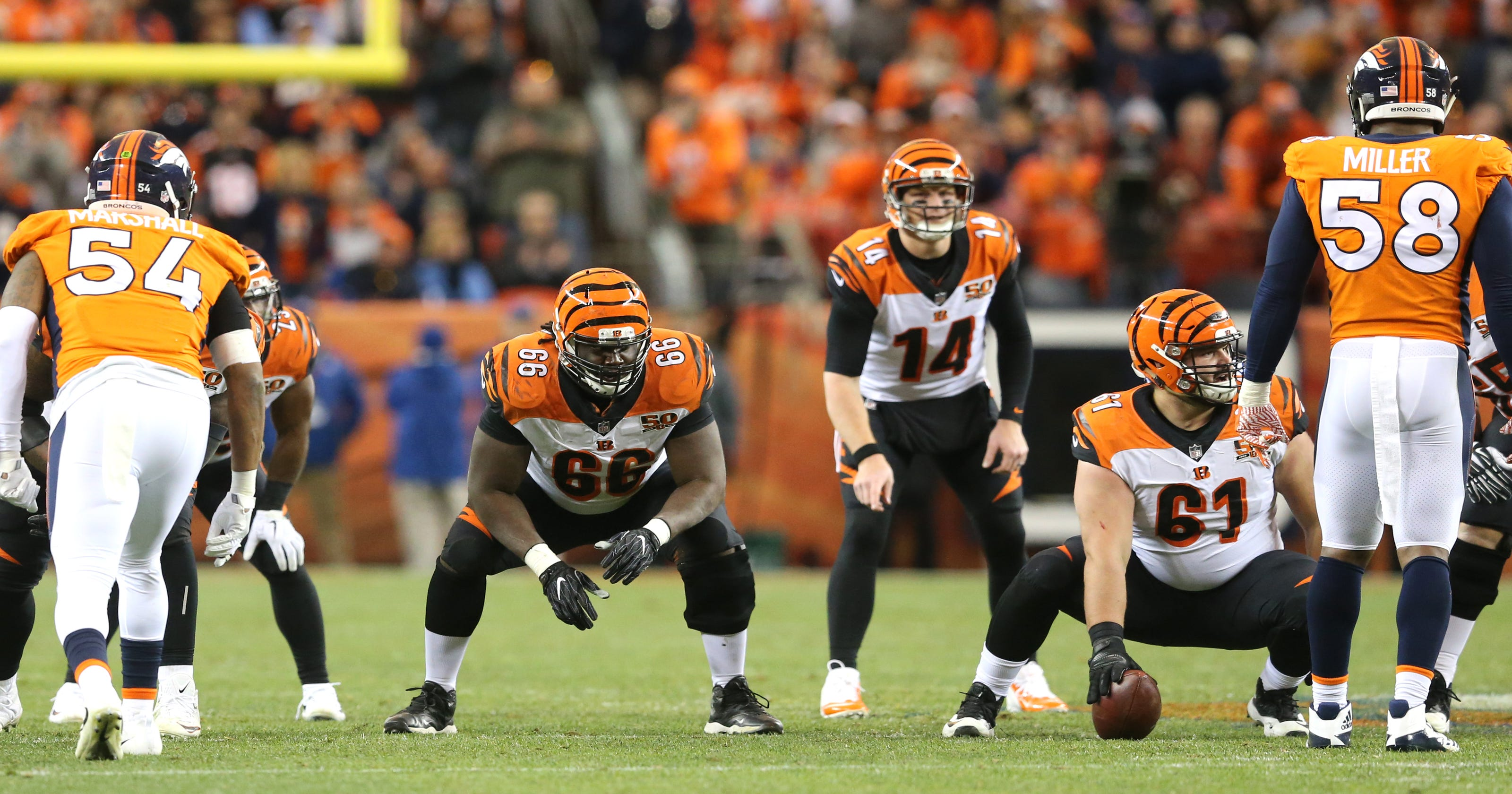 7abaa771cd1 BX  Are Bengals done in free agency