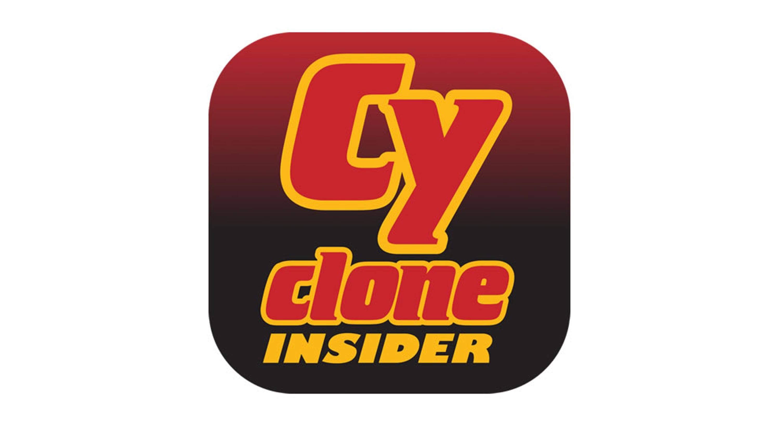 1409323527000-cyclone-insider-button