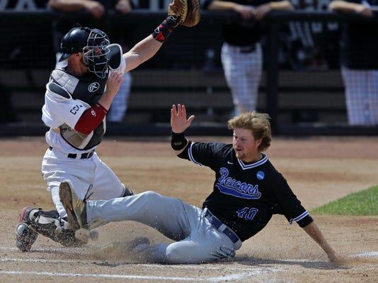 APC_NCAA D3 baseball_052817LEDE__rbp591