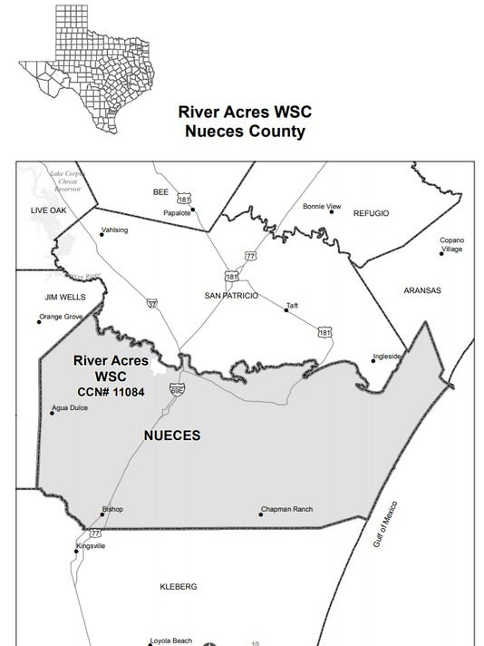 Nueces-County-River-Acres-map