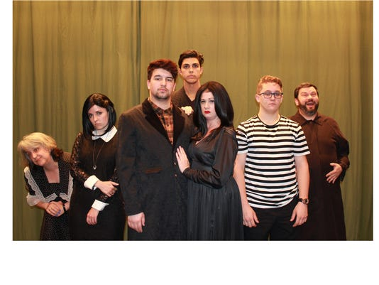 Cumberland Players Addams family-10---crop.jpg