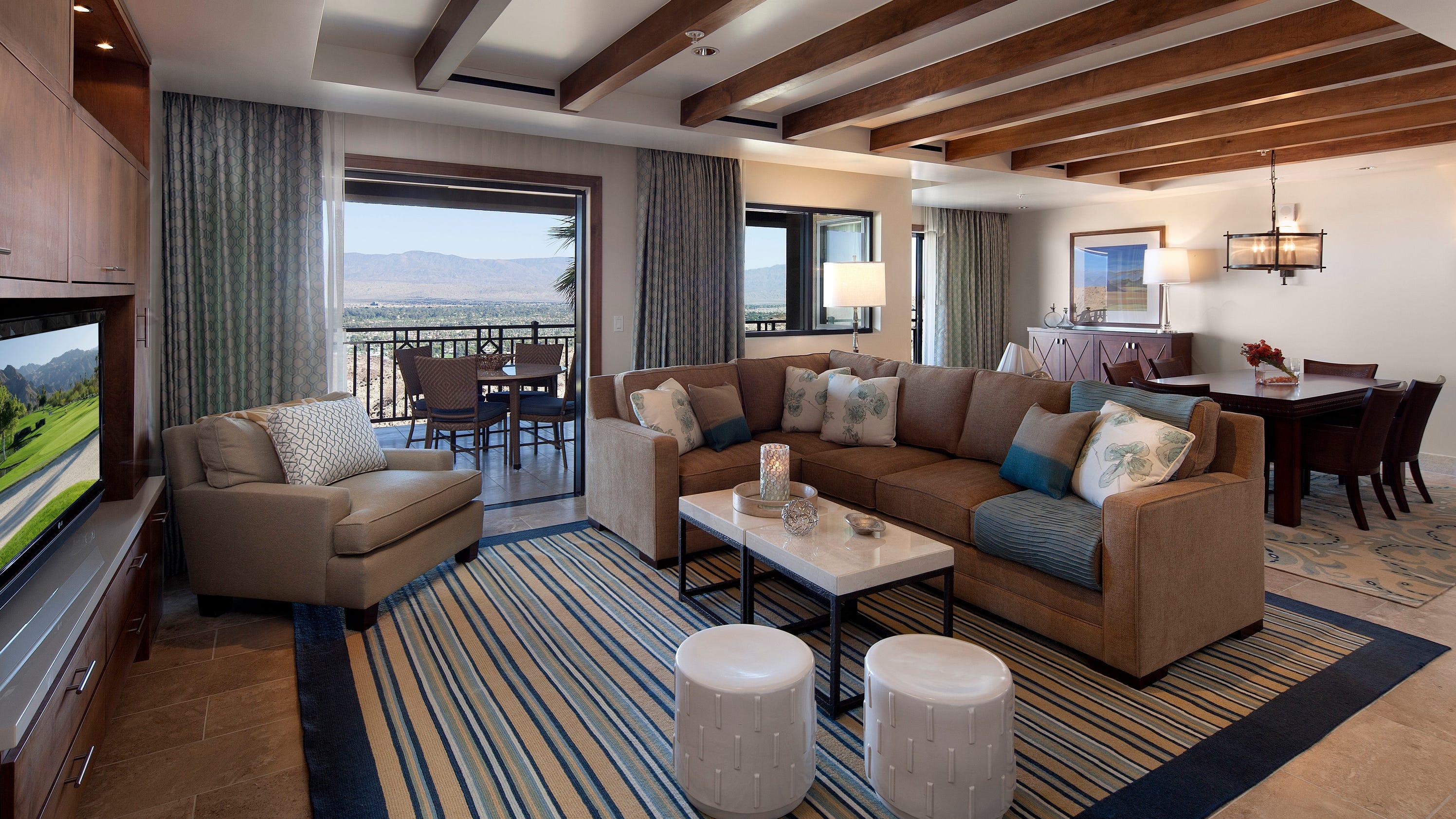 Exclusive' Ritz-Carlton Residences selling fast