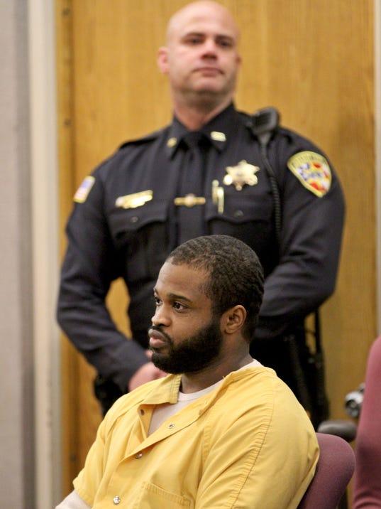 ASB 0414 Manslaughter sentencing