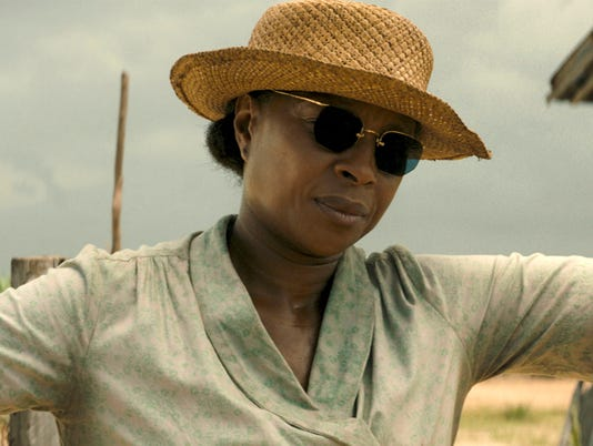 AP OSCAR NOMINATIONS BEST SUPPORTING ACTRESS A ENT