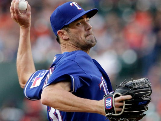 Rangers_Astros_Baseball_22304.jpg