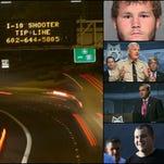 Phoenix freeway-shootings case