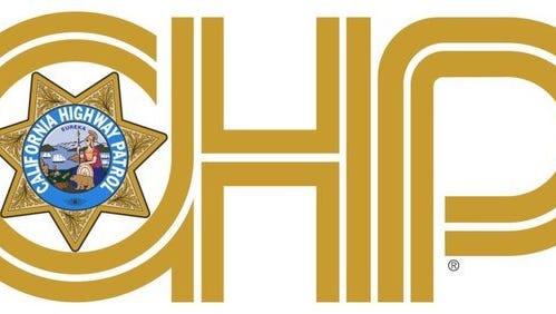 CHP image