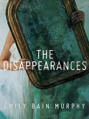 """""""The Disappearances"""""""