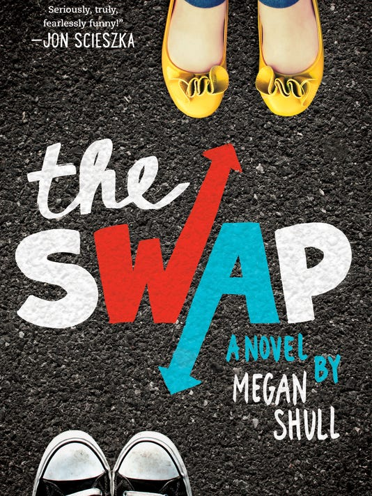 THE SWAP COVER.jpg