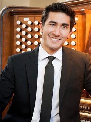 Joey Fala