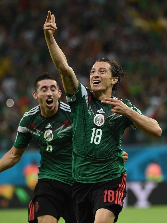 FBL-WC-2014-MATCH34-CRO-MEX