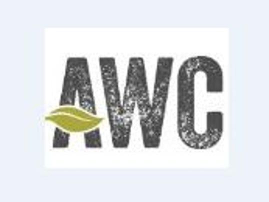 AWC-logo1.JPG