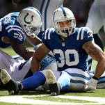 Holder, Doyel give host Colts the edge